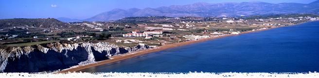 Δήμος