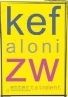 kefaloniZW